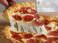 Итальянские блюда, которые не являются итальянскими
