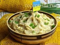 Толченка украинская