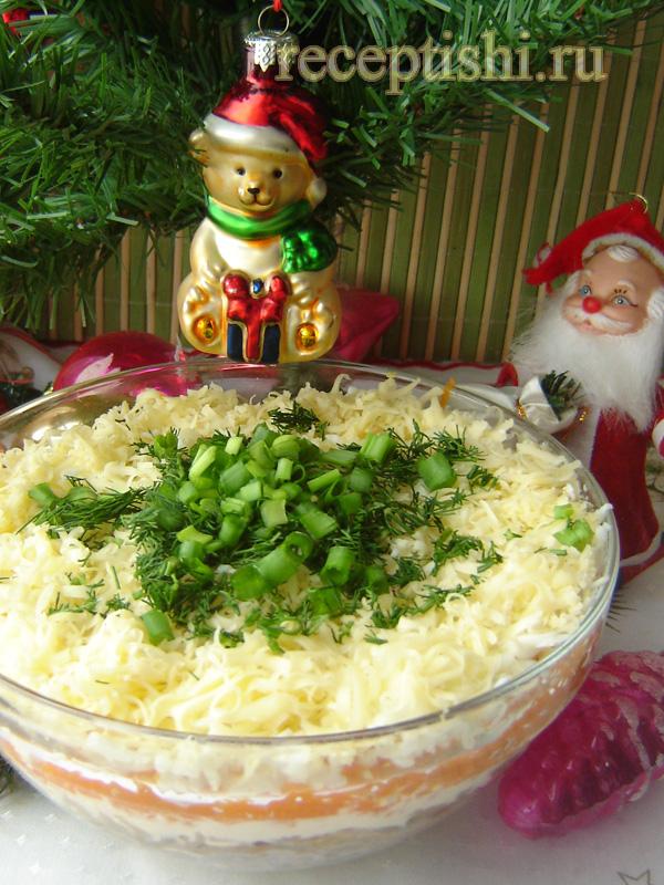 myasnoj-sloenyj-salat